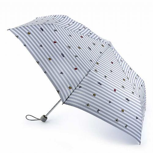 Superslim-2 Bug Life Fulton Umbrella